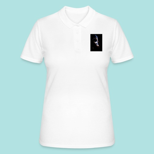 Respect - Women's Polo Shirt