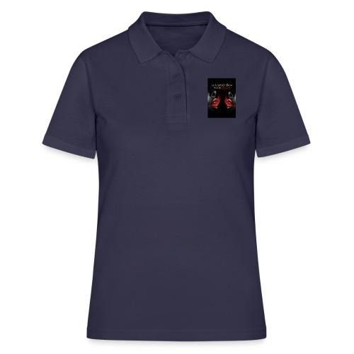 visuel boutique - Women's Polo Shirt