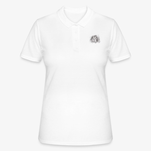 Owl be there for you - Women's Polo Shirt