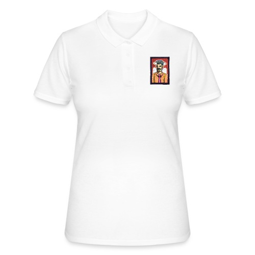 Bretello - Women's Polo Shirt