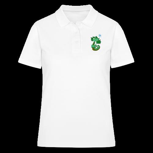 Hydor - Women's Polo Shirt