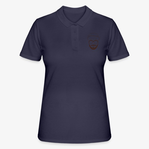 Mark - Frauen Polo Shirt