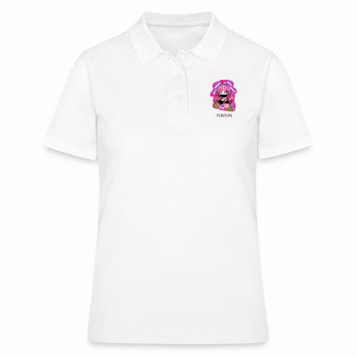 UH SHINDY - Women's Polo Shirt