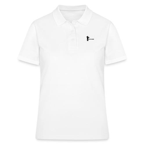 Terapista - Women's Polo Shirt
