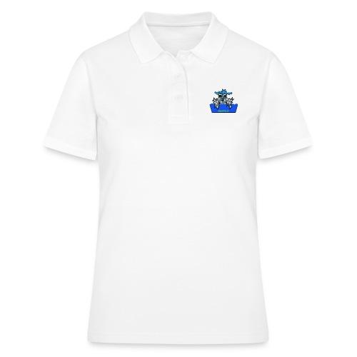 1523984626908 - Women's Polo Shirt