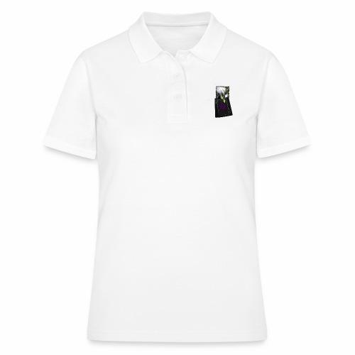Agent of Chaos - Women's Polo Shirt