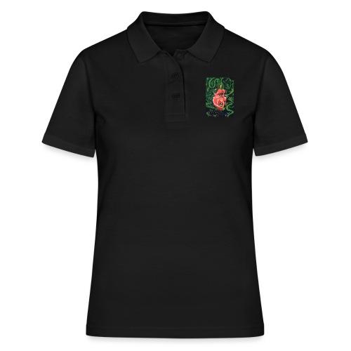 MedusaMay - Women's Polo Shirt