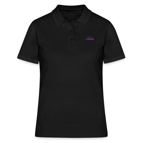 PATACCA PRODUCTION - Women's Polo Shirt