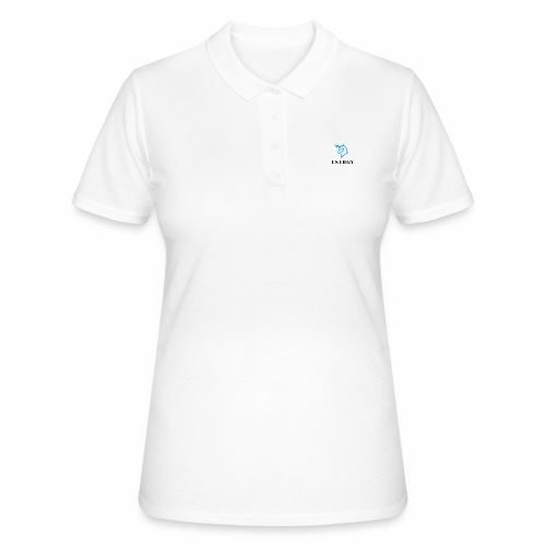 ENERGY - Women's Polo Shirt