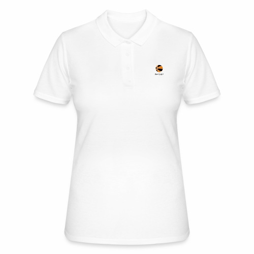street basket - Women's Polo Shirt