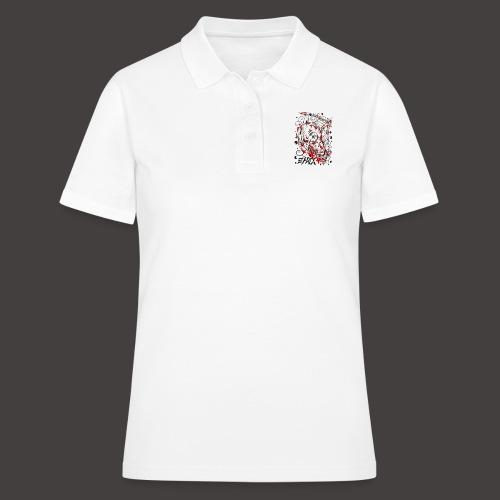 Baty - Women's Polo Shirt