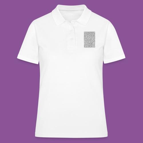 Nervenleiden 59 - Frauen Polo Shirt
