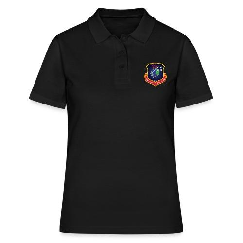 VFAT LOGO - Women's Polo Shirt