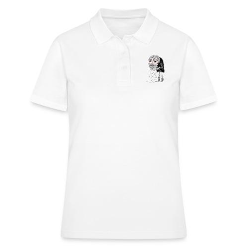 Crybaby 1 - Women's Polo Shirt