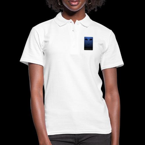 Frieden - Frauen Polo Shirt