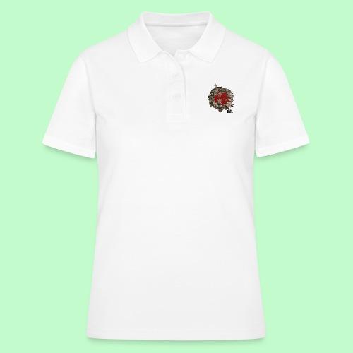 Sauvage - Women's Polo Shirt