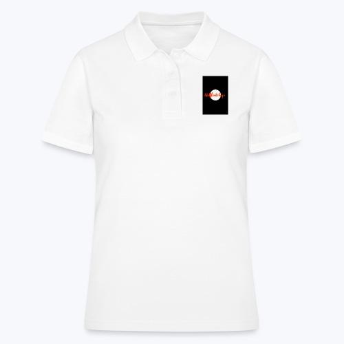 NETFLIX N CHIPS - Women's Polo Shirt