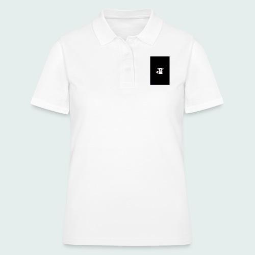 Sleepy Beepy - Women's Polo Shirt