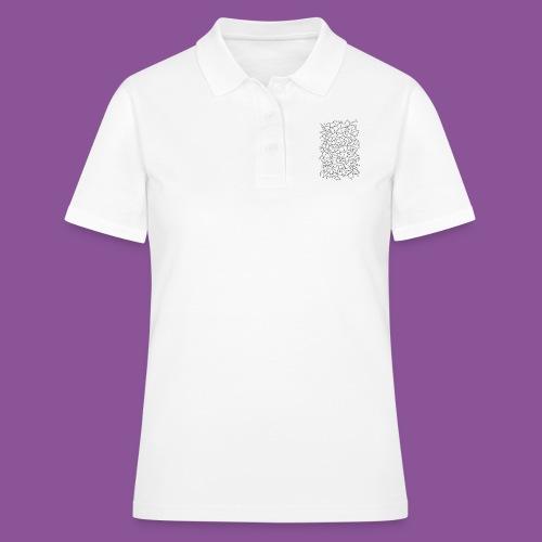 Nervenleiden 54 - Frauen Polo Shirt