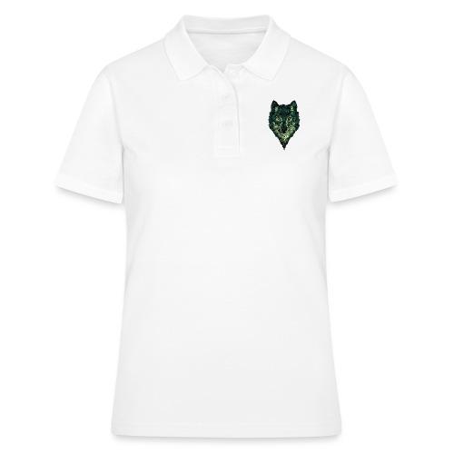 Ulv - Women's Polo Shirt