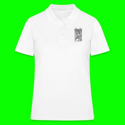 Return to the Dungeon - Women's Polo Shirt