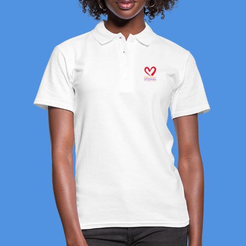 Marsida - Women's Polo Shirt