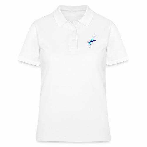 Sport - Women's Polo Shirt