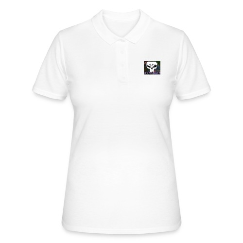 J'adore core - Women's Polo Shirt