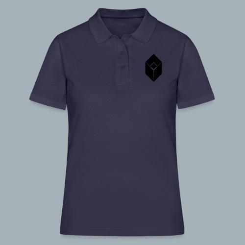 Earmark Premium T-shirt - Women's Polo Shirt