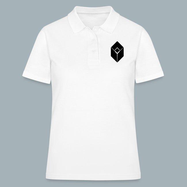 Earmark Premium T-shirt