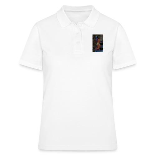 Music t-shirts - Women's Polo Shirt