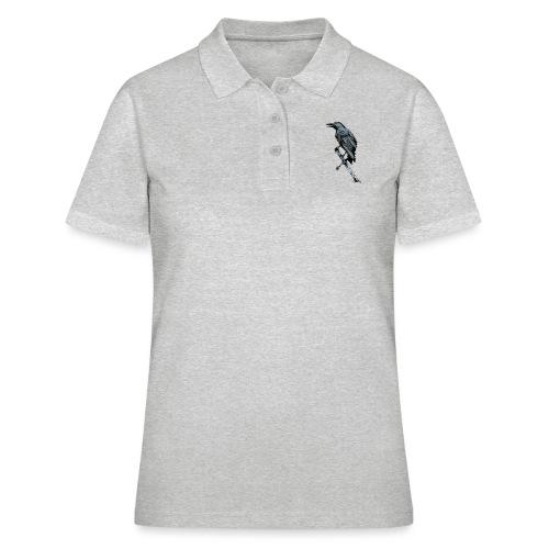 Sweeet t shirt 2018 survet - Polo Femme