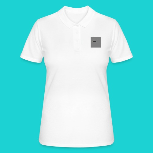 logo-png - Women's Polo Shirt
