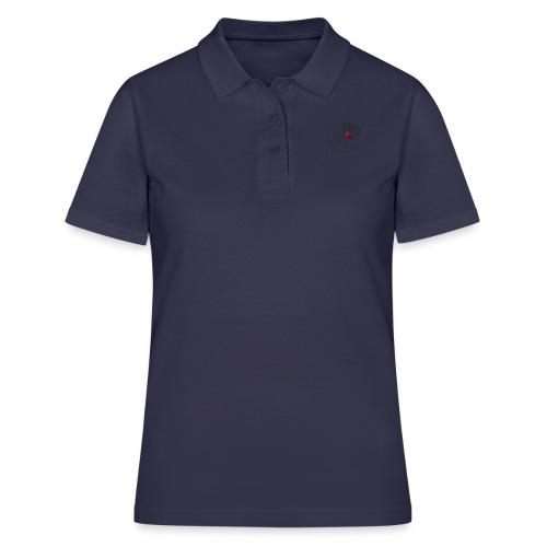 trappola_del_cuore - Women's Polo Shirt