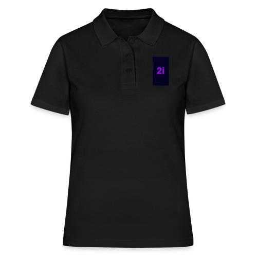 2i - Women's Polo Shirt