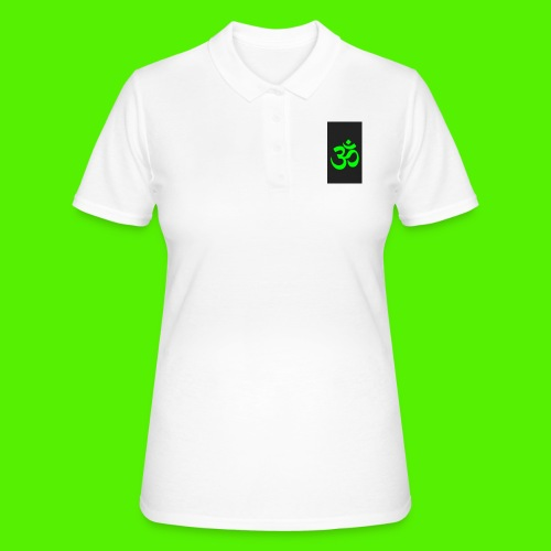 IMG 7483 - Women's Polo Shirt