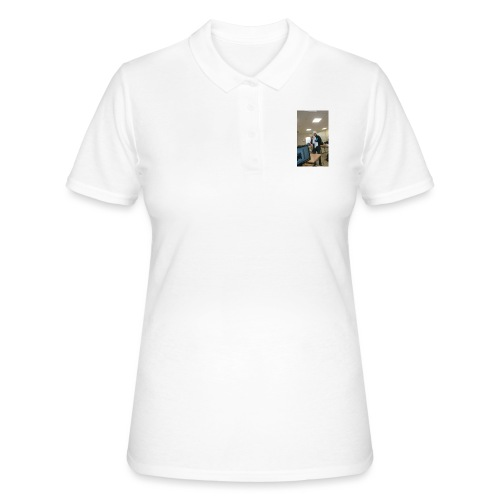 Arnaud - Women's Polo Shirt
