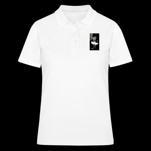 TV Boo - Women's Polo Shirt