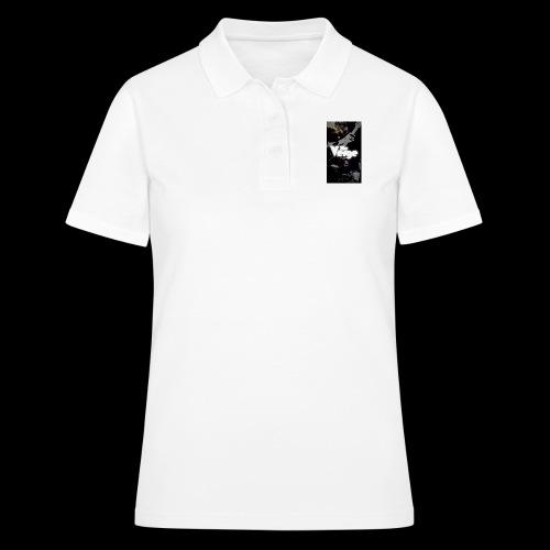 TV Todd Jam - Women's Polo Shirt