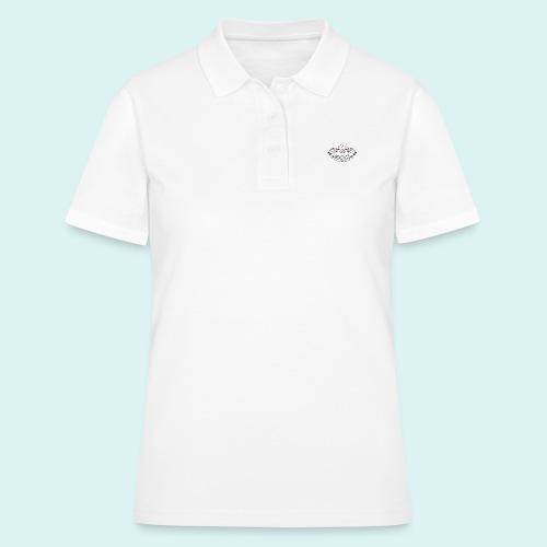 La Rola - Camiseta polo mujer