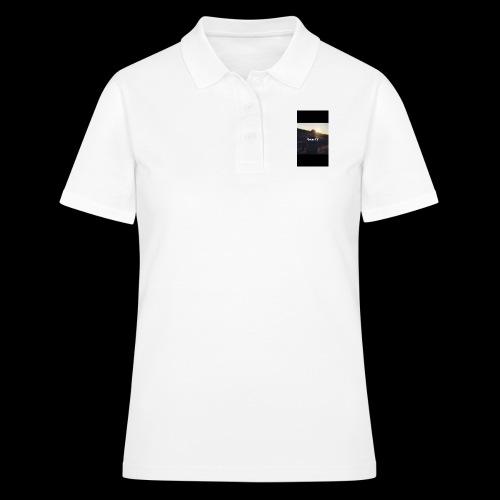 12DFBA3A CBE4 409B BBD4 0C5275786912 - Women's Polo Shirt