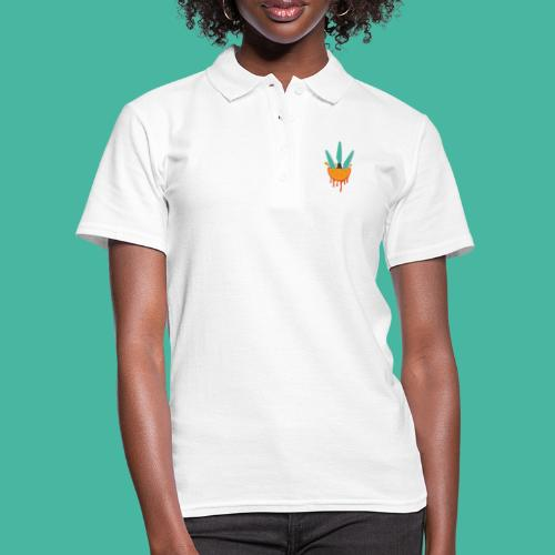 JuicePropFPV - Frauen Polo Shirt