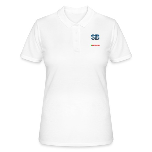 Health Tee Oh Shiiet! - Women's Polo Shirt