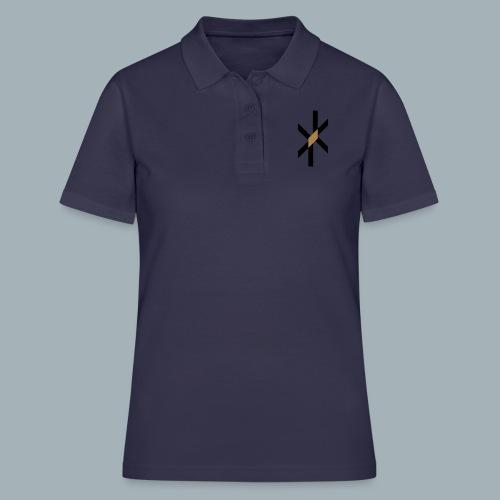 Orbit Premium T-shirt - Women's Polo Shirt