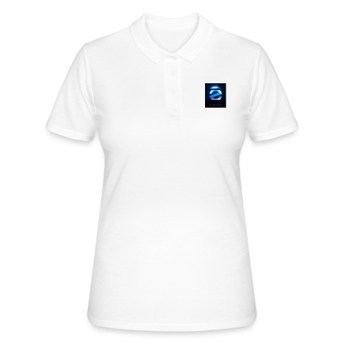 ZAMINATED - Women's Polo Shirt