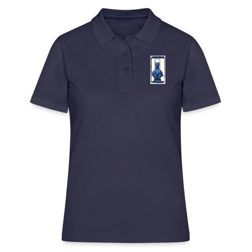 Lok Lantern - Women's Polo Shirt