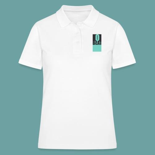 OBeat - Women's Polo Shirt