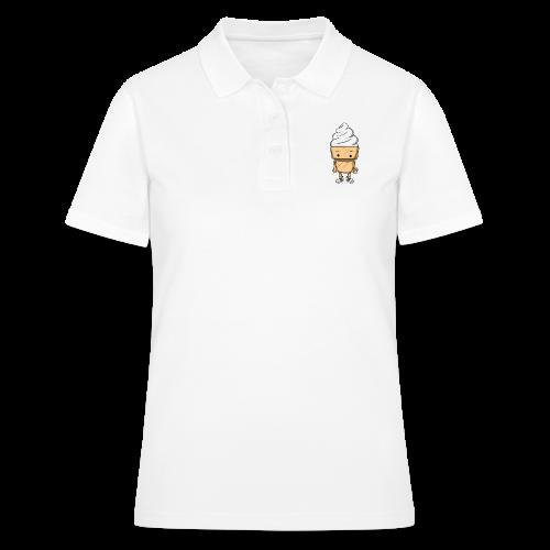 Sorbet - Women's Polo Shirt