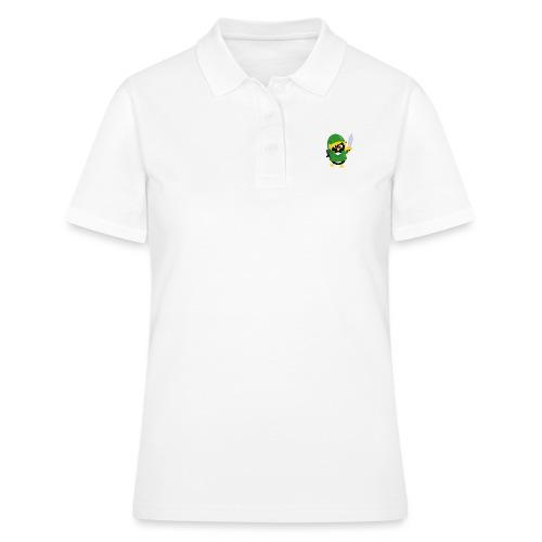Pingouin Link - Women's Polo Shirt