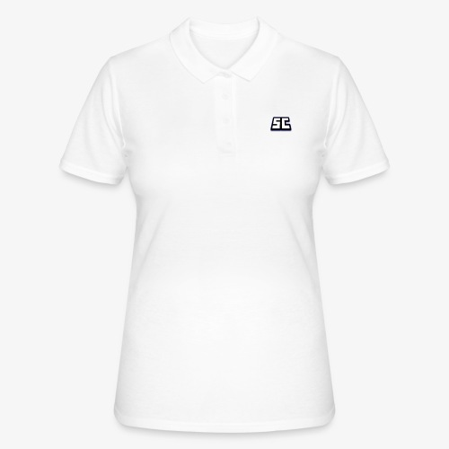 Swedencraft - Women's Polo Shirt